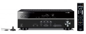 http://usa.yamaha.com/products/audio-visual/av-receivers-amps/rx/rx-v381_u/